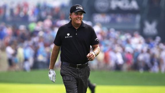 http://a.espncdn.com/media/motion/2014/1111/dm_141111_golf_ASU_gets_Mickelson_as_interim_assistant_coach/dm_141111_golf_ASU_gets_Mickelson_as_interim_assistant_coach.jpg