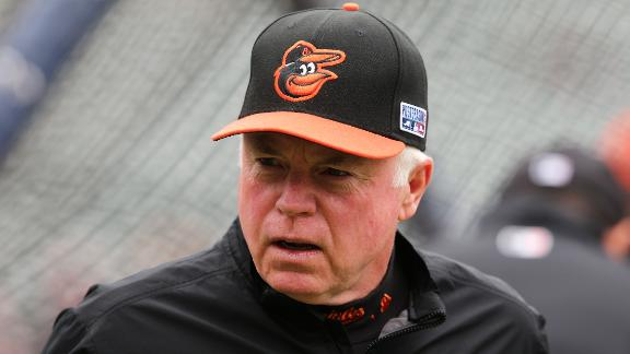 http://a.espncdn.com/media/motion/2014/1111/dm_141111_mlb_showalter_al_manger_year/dm_141111_mlb_showalter_al_manger_year.jpg