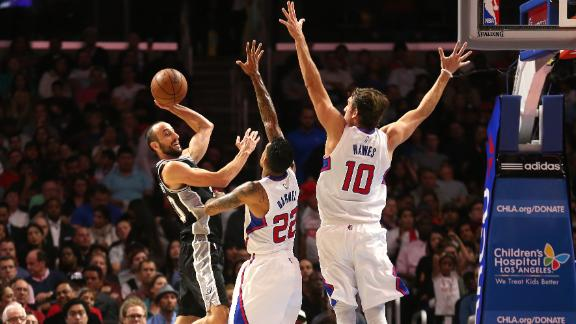 http://a.espncdn.com/media/motion/2014/1111/dm_141111_nba_clippers_spurs_highlight/dm_141111_nba_clippers_spurs_highlight.jpg