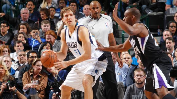 http://a.espncdn.com/media/motion/2014/1111/dm_141111_nba_kings_mavs_highlight/dm_141111_nba_kings_mavs_highlight.jpg