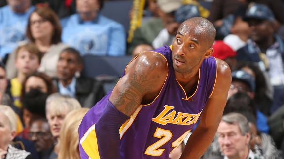 http://a.espncdn.com/media/motion/2014/1111/dm_141111_nba_lakers_grizzlies_highlight/dm_141111_nba_lakers_grizzlies_highlight.jpg