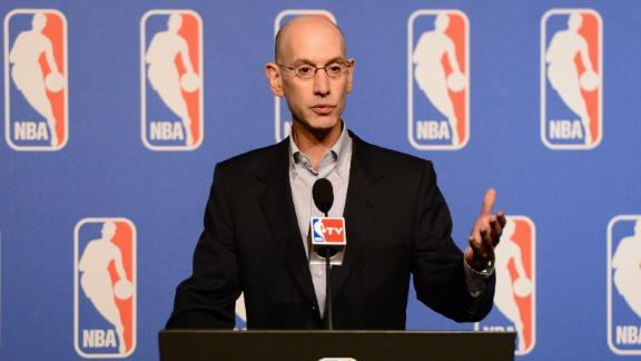 http://a.espncdn.com/media/motion/2014/1111/dm_141111_nba_silver_debate/dm_141111_nba_silver_debate.jpg