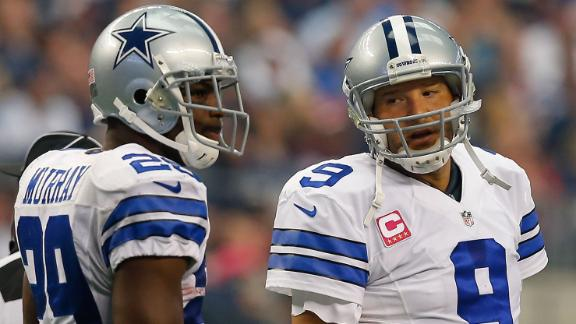 http://a.espncdn.com/media/motion/2014/1111/dm_141111_nfl_cowboys_buzz/dm_141111_nfl_cowboys_buzz.jpg