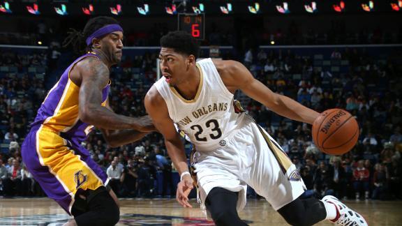 http://a.espncdn.com/media/motion/2014/1112/dm_141112_Lakers_Pelicans_Highlight/dm_141112_Lakers_Pelicans_Highlight.jpg