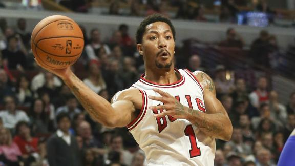 http://a.espncdn.com/media/motion/2014/1112/dm_141112_nba_firsttake_rose_comments/dm_141112_nba_firsttake_rose_comments.jpg