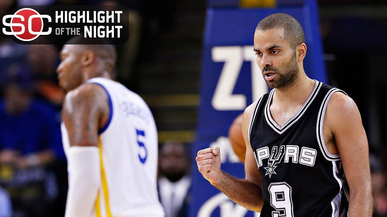 http://a.espncdn.com/media/motion/2014/1112/dm_141112_nba_hotn_spurs_warriors_highlight386/dm_141112_nba_hotn_spurs_warriors_highlight386.jpg