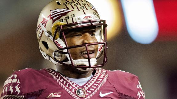 http://a.espncdn.com/media/motion/2014/1112/dm_141112_ncf_fsu_winston_latest/dm_141112_ncf_fsu_winston_latest.jpg