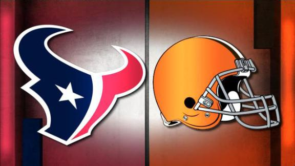 http://a.espncdn.com/media/motion/2014/1112/dm_141112_nfl_Predict_HOUCLE/dm_141112_nfl_Predict_HOUCLE.jpg