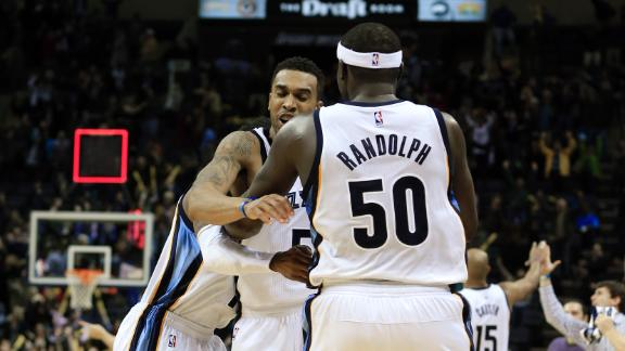 http://a.espncdn.com/media/motion/2014/1113/dm_141113_Grizzlies_Kings_Highlight/dm_141113_Grizzlies_Kings_Highlight.jpg