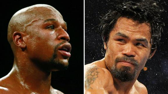 http://a.espncdn.com/media/motion/2014/1113/dm_141113_box_mayweather_pacquiao/dm_141113_box_mayweather_pacquiao.jpg