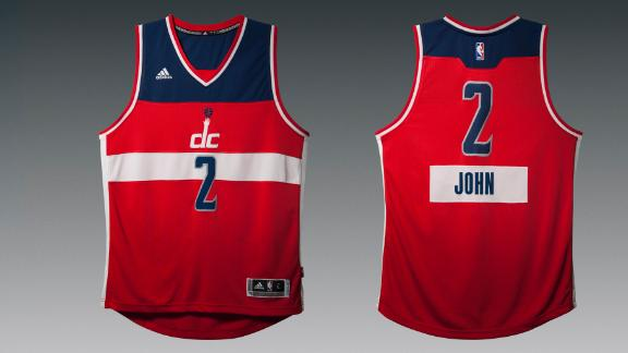http://a.espncdn.com/media/motion/2014/1114/dm_141114_nba_news_first_name_jerseys/dm_141114_nba_news_first_name_jerseys.jpg