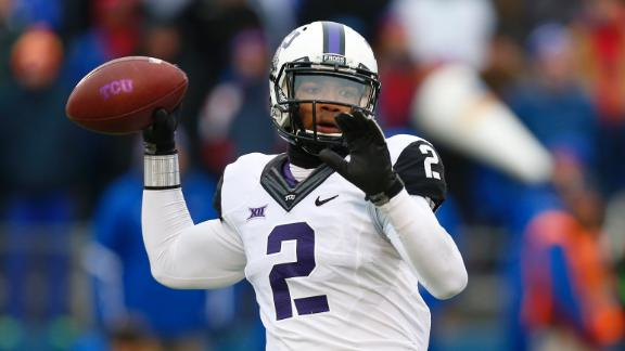 http://a.espncdn.com/media/motion/2014/1115/dm_141115_tcu_kansas/dm_141115_tcu_kansas.jpg