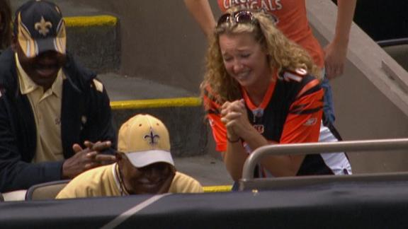 http://a.espncdn.com/media/motion/2014/1116/dm_141116_DM_Saints_Fan_Takes_Ball_From_Bengals_Fan/dm_141116_DM_Saints_Fan_Takes_Ball_From_Bengals_Fan.jpg