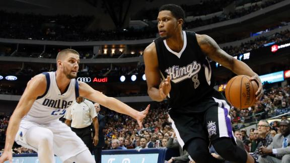http://a.espncdn.com/media/motion/2014/1116/dm_141116_nba_kings_rudygay/dm_141116_nba_kings_rudygay.jpg