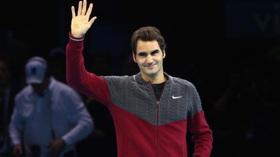 http://a.espncdn.com/media/motion/2014/1116/dm_141116_tennis_federer_withdraws/dm_141116_tennis_federer_withdraws.jpg