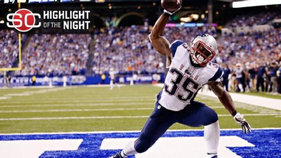 http://a.espncdn.com/media/motion/2014/1117/dm_141117_SC_Highlight_Patriots_Colts_Highlight/dm_141117_SC_Highlight_Patriots_Colts_Highlight.jpg