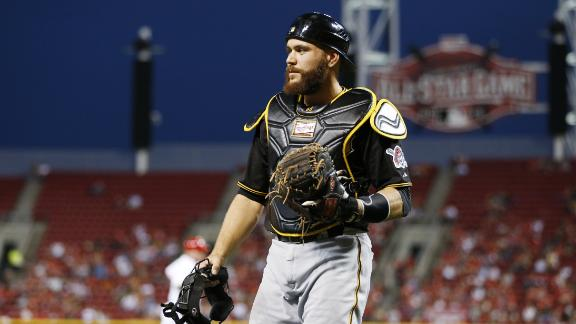 http://a.espncdn.com/media/motion/2014/1117/dm_141117_mlb_Blue_Jays_Sign_Catcher_Martin/dm_141117_mlb_Blue_Jays_Sign_Catcher_Martin.jpg