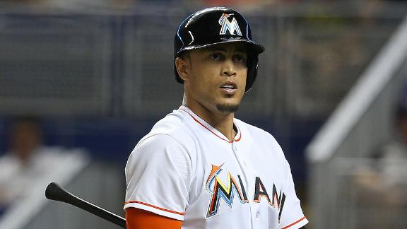 Video - Schilling Weighs In On Stanton's Megadeal