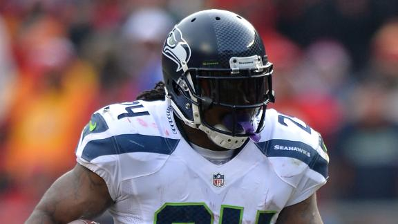 http://a.espncdn.com/media/motion/2014/1117/dm_141117_nfl_marshawn_lynch_future/dm_141117_nfl_marshawn_lynch_future.jpg