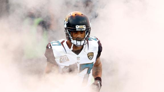 http://a.espncdn.com/media/motion/2014/1117/dm_141117_nfl_news_jaguars_gratz_arrested/dm_141117_nfl_news_jaguars_gratz_arrested.jpg
