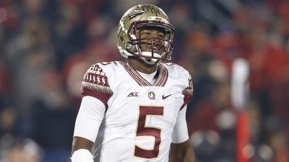 Sources: Firm Didn't Validate Winston Items