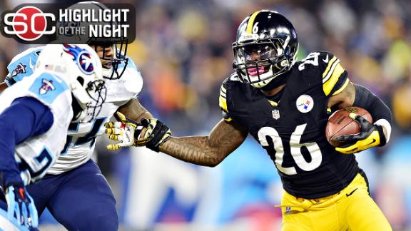 http://a.espncdn.com/media/motion/2014/1118/dm_141118_nfl_hotn_steelers_highlight/dm_141118_nfl_hotn_steelers_highlight.jpg