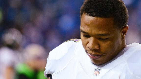 http://a.espncdn.com/media/motion/2014/1118/dm_141118_nfl_news_ray_rice_colts_interest/dm_141118_nfl_news_ray_rice_colts_interest.jpg