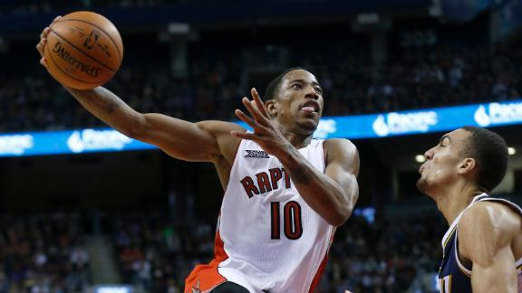 http://a.espncdn.com/media/motion/2014/1119/dm_141119_grizzlies_raptors/dm_141119_grizzlies_raptors.jpg