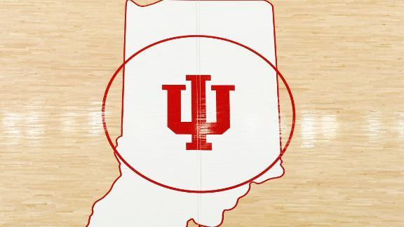 http://a.espncdn.com/media/motion/2014/1119/dm_141119_ncb_indiana_holt/dm_141119_ncb_indiana_holt.jpg