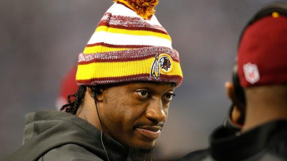 http://a.espncdn.com/media/motion/2014/1119/dm_141119_nfl_Redskins_Nation_RGIII_scrutinized/dm_141119_nfl_Redskins_Nation_RGIII_scrutinized.jpg