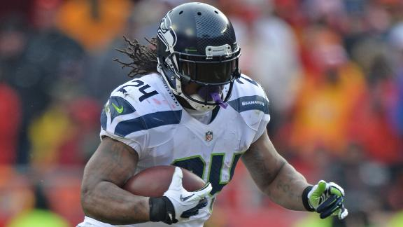http://a.espncdn.com/media/motion/2014/1119/dm_141119_nfl_marshawn_lynch_fined/dm_141119_nfl_marshawn_lynch_fined.jpg