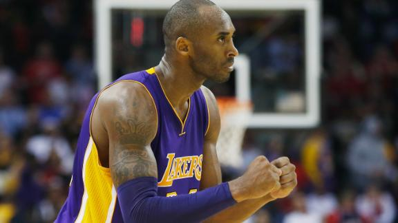http://a.espncdn.com/media/motion/2014/1120/dm_141120_nba_lakers_rockets_highlight/dm_141120_nba_lakers_rockets_highlight.jpg