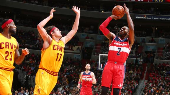 http://a.espncdn.com/media/motion/2014/1121/dm_141121_Cavs_Wizards_Highlight/dm_141121_Cavs_Wizards_Highlight.jpg