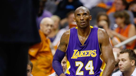http://a.espncdn.com/media/motion/2014/1121/dm_141121_nba_news_kobe_bryant_hometown_discount/dm_141121_nba_news_kobe_bryant_hometown_discount.jpg