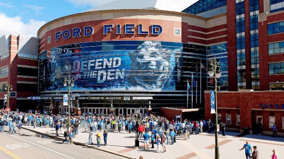 http://a.espncdn.com/media/motion/2014/1121/dm_141121_nfl_Jets_Bills_free_tickets_in_Detroit/dm_141121_nfl_Jets_Bills_free_tickets_in_Detroit.jpg