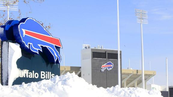 http://a.espncdn.com/media/motion/2014/1121/dm_141121_nfl_bills_shorthanded_roster/dm_141121_nfl_bills_shorthanded_roster.jpg