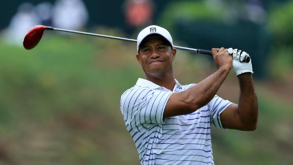 http://a.espncdn.com/media/motion/2014/1122/dm_141122_golf_tiger_hires_swing_coach/dm_141122_golf_tiger_hires_swing_coach.jpg