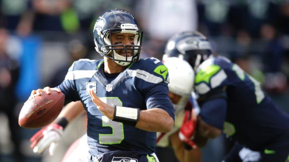 http://a.espncdn.com/media/motion/2014/1123/dm_141123_Cardinals_Seahawks_Highlight/dm_141123_Cardinals_Seahawks_Highlight.jpg