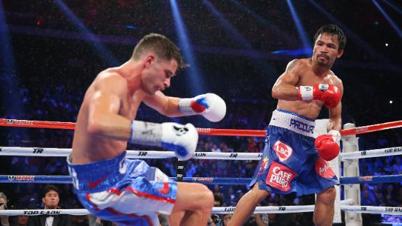 http://a.espncdn.com/media/motion/2014/1123/dm_141123_Pacquiao_Algieri_Highlight/dm_141123_Pacquiao_Algieri_Highlight.jpg