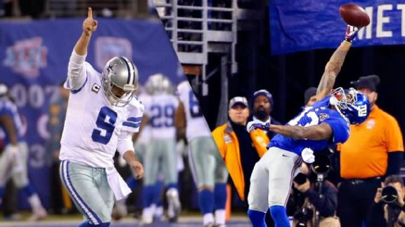 http://a.espncdn.com/media/motion/2014/1124/dm_141124_Cowboys_Giants_Highlight_SportsCenter/dm_141124_Cowboys_Giants_Highlight_SportsCenter.jpg