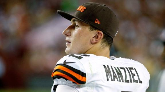 http://a.espncdn.com/media/motion/2014/1124/dm_141124_Manziel_Involved_In_Fight_New/dm_141124_Manziel_Involved_In_Fight_New.jpg