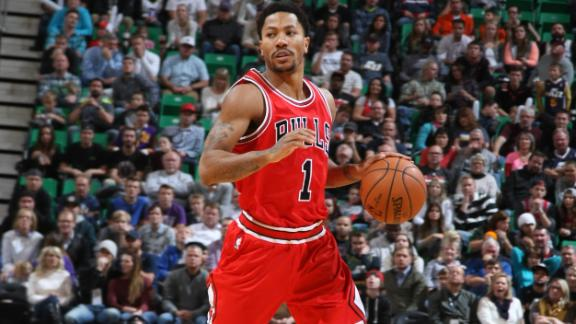 http://a.espncdn.com/media/motion/2014/1124/dm_141124_nba_bulls_jazz_highlight/dm_141124_nba_bulls_jazz_highlight.jpg