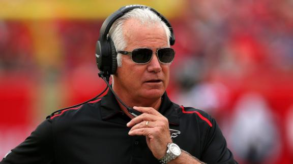 http://a.espncdn.com/media/motion/2014/1124/dm_141124_nfl_Falcons_coach_disnt_put_team_position_to_win/dm_141124_nfl_Falcons_coach_disnt_put_team_position_to_win.jpg