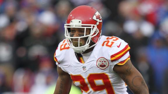 http://a.espncdn.com/media/motion/2014/1124/dm_141124_nfl_eric_berry_news/dm_141124_nfl_eric_berry_news.jpg