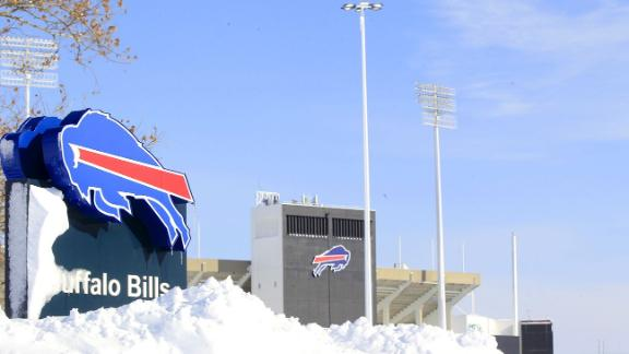 http://a.espncdn.com/media/motion/2014/1124/dm_141124_nfl_news_bills_hopeful_for_sunday/dm_141124_nfl_news_bills_hopeful_for_sunday.jpg