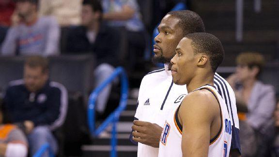 http://a.espncdn.com/media/motion/2014/1125/dm_141125_nba_news_westbrook_durant_return/dm_141125_nba_news_westbrook_durant_return.jpg