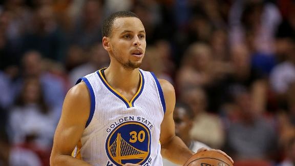 http://a.espncdn.com/media/motion/2014/1125/dm_141125_nba_warriors_heat_highlight/dm_141125_nba_warriors_heat_highlight.jpg