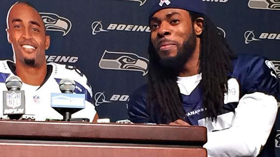 Sherman, Cardboard Baldwin Support Lynch