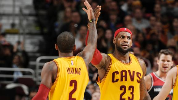 http://a.espncdn.com/media/motion/2014/1126/dm_141126_nba_cavs_wizard_highlight/dm_141126_nba_cavs_wizard_highlight.jpg