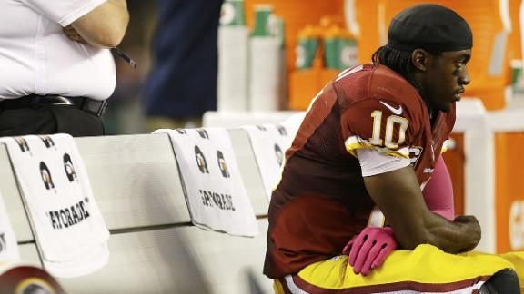 http://a.espncdn.com/media/motion/2014/1126/dm_141126_nfl_Redskins_why_bench_Griffin_now/dm_141126_nfl_Redskins_why_bench_Griffin_now.jpg